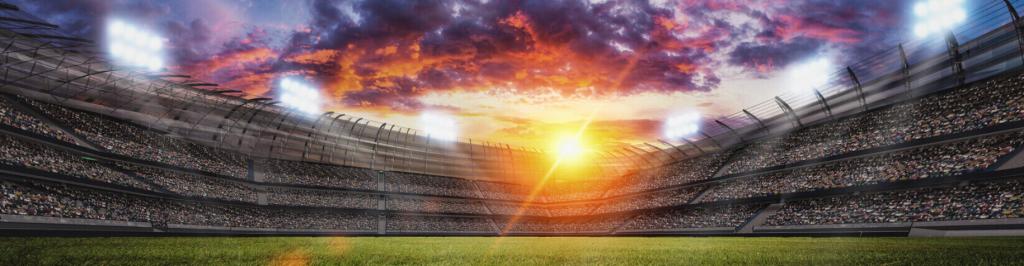 Fotball betting - Gode odds på fotball